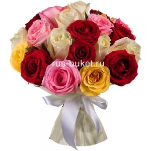 Служба доставки цветов в югре заказ цветов с доставкой в красногорске